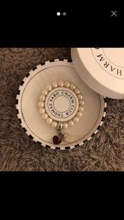 Thomas Sabo Armband Charms