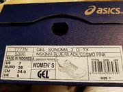 Asics Damen Schuhe
