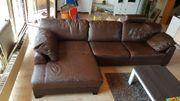Wohnlandschaft (Couch)