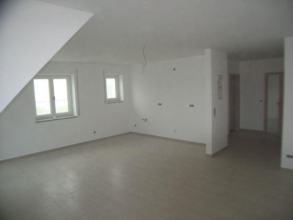 2 Zimmer Wohnung - » Vermietung 2-Zimmer-Wohnungen