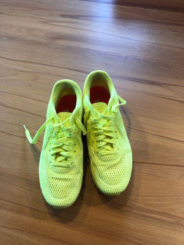 best authentic 56e8c 5ad75 Nike Air Max günstig gebraucht kaufen und verkaufen