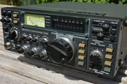 ICOM IC-745 HF-Transceiver