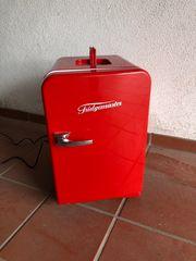 Fridgemaster Mini-Kühlschrank