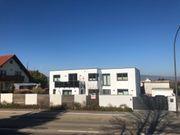 Haus in Landau KFW70 mit