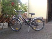 24Zoll Kinder Fahrrad