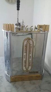 Gaggia Spagna Vintage Espressomaschine