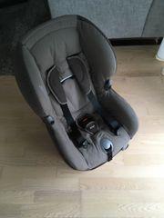 Kindersitz Autokindersitz Maxicosi