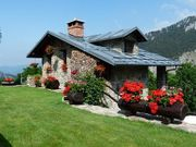 Immobilienbewertung professionell und