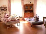 Doppelzimmer in Konstanz am Bodensee