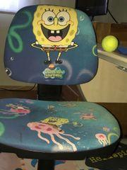 Kinder Schreibtisch Stuhl