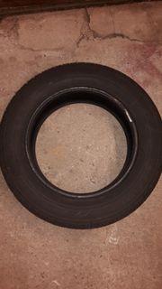 Bridgestone Ecopia 185/