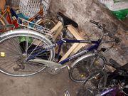 Gute Fahräder mit Gänge zum