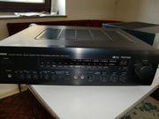 Yamaha DSP-A700 ,