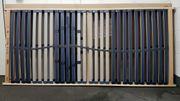 Lattenroste 90 x 200 cm