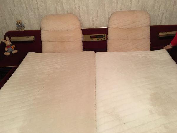 franzosisches kochbuch gebraucht kaufen nur 4 st bis 75 g nstiger. Black Bedroom Furniture Sets. Home Design Ideas